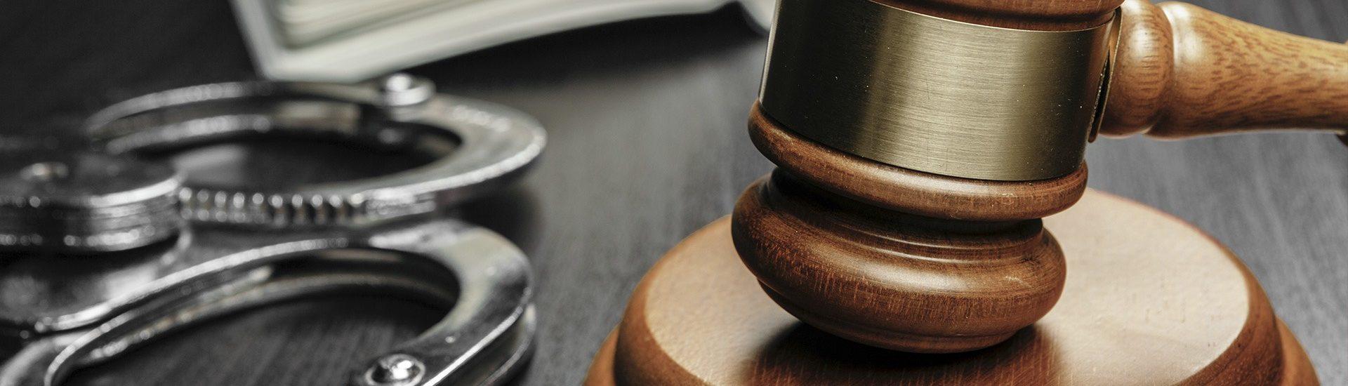 Escritório de Advocacia Criminal em Belo Horizonte/MG referência em assessoria e consultoria jurídica.