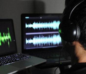 LEI DE ABUSO DE AUTORIDADE – INFLUÊNCIA SOBRE AS INTERCEPTAÇÕES TELEFÔNICAS