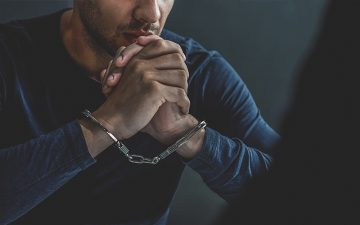 DEFESA EM CRIMES PREVISTOS NA LEGISLAÇÃO ESPECIAL