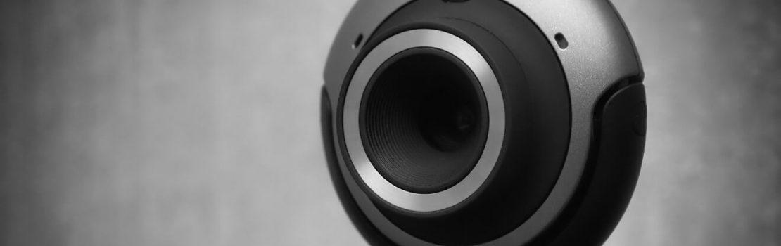 AUDIÊNCIAS VIRTUAIS – INOVAÇÕES TECNOLÓGICAS NA ÁREA DE COMUNICAÇÃO À DISTÂNCIA NO ÂMBITO DO PODER JUDICIÁRIO