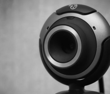Audiências Virtuais – Inovações Tecnológicas na área de comunicação à distância no âmbito do Poder Judiciário: