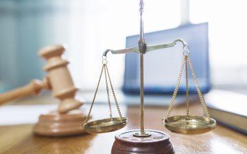 Defesa com Advogado Criminalista