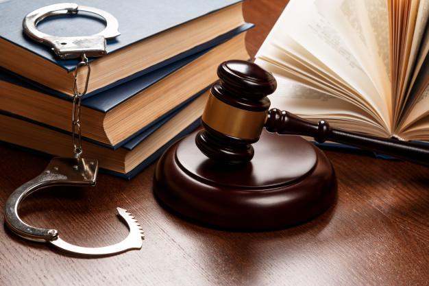 Advogado Criminalista BH