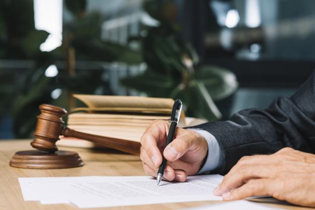 Artigos do Código Penal Advogado Criminalista