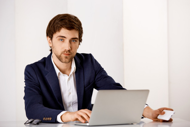 Atendimento Online Advogado Criminalista