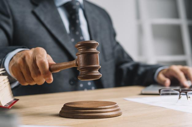 Audiência de Custódia Advogado Criminalista