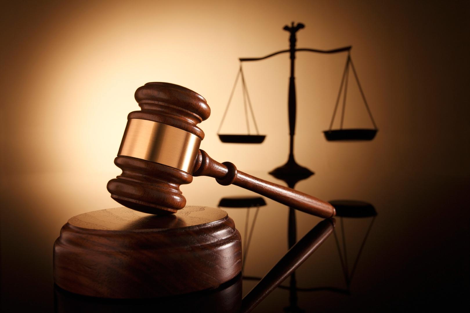O que faz um advogado criminalista?