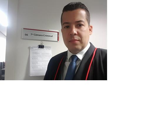 Advogado Criminalista em BH