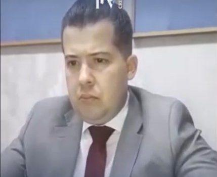Sustentação Oral Proferida perante a 7ª Câmara Criminal do TJMG – 02/06/2021