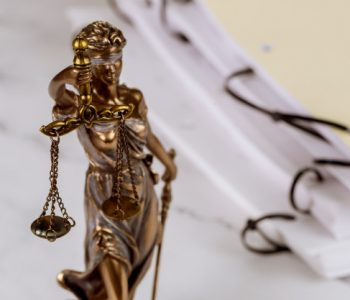 EXCLUDENTES DE ILICITUDE E CULPABILIDADE