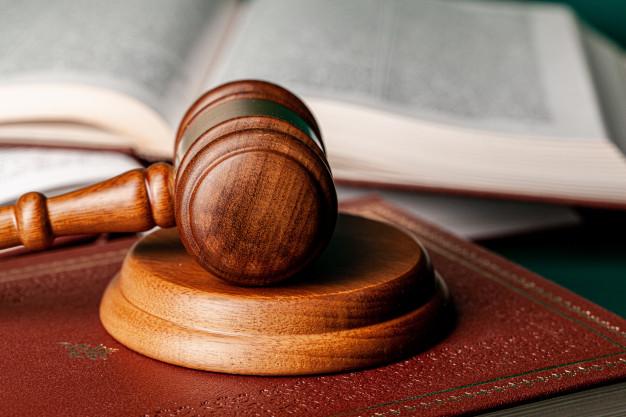 LIMITES CONSTITUCIONAIS À APLICAÇÃO DAS PENAS PRIVATIVAS DE LIBERDADE