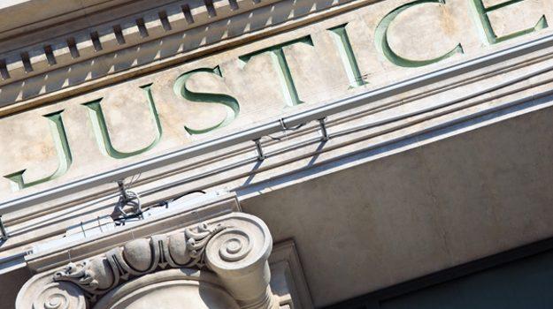 AUDIÊNCIA DE INSTRUÇÃO NO TRIBUNAL DO JÚRI – JUÍZO SUMARIANTE